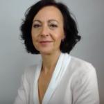 Elena Valor