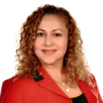 Maria Imelda Cardona