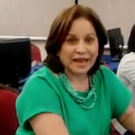 Dora Morales