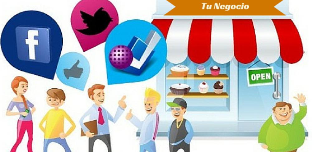 Marketing Digital Mercadeo Con impacto