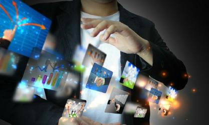 Marketing Digital para Pymes (1)