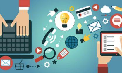 estrategia de marketing online efectiva