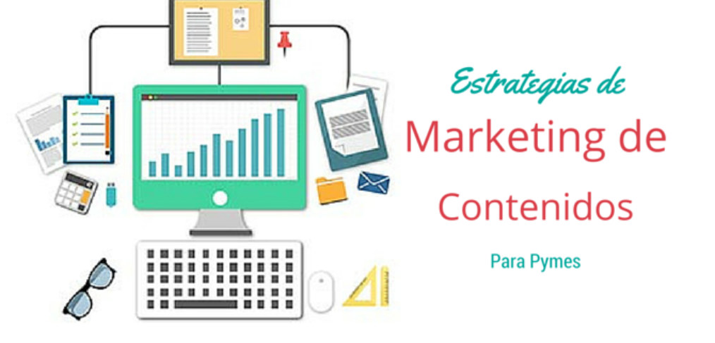 Lo nuevo en estrategias de marketing digital