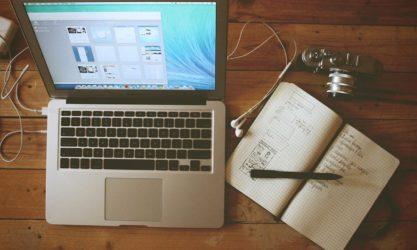 Tácticas fáciles de implementar para conseguir MAS CLIENTES