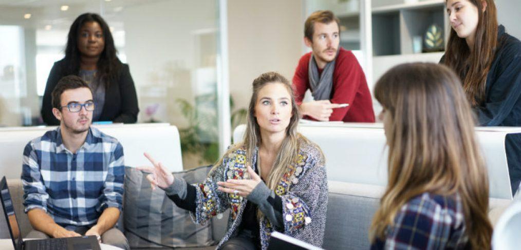 como conseguir clientes en linkedin
