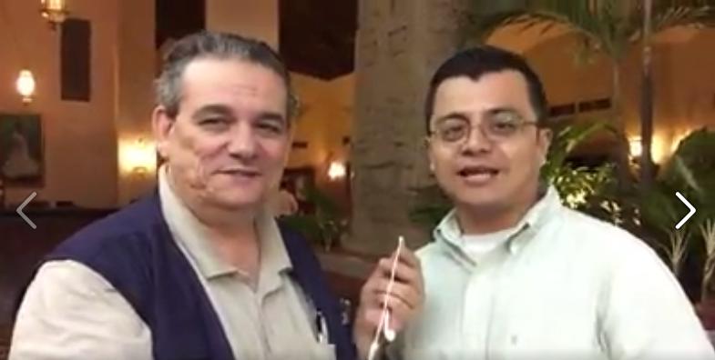 Programas de Alto Rendimiento EEMYN Honduras