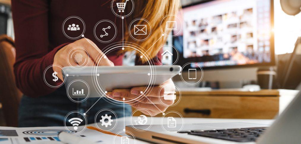 beneficios del marketing en Facebook