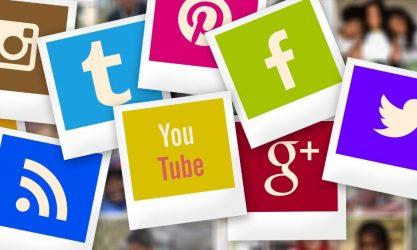 la red social para tu negocio