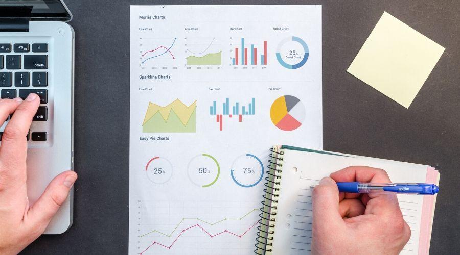 Importancia de una metodologia digital