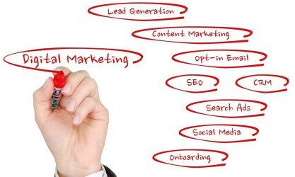 tips de marketing y publicidad para pymes