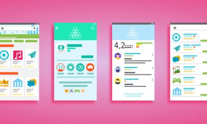 Como-crear-una-app-para-tu-negocio