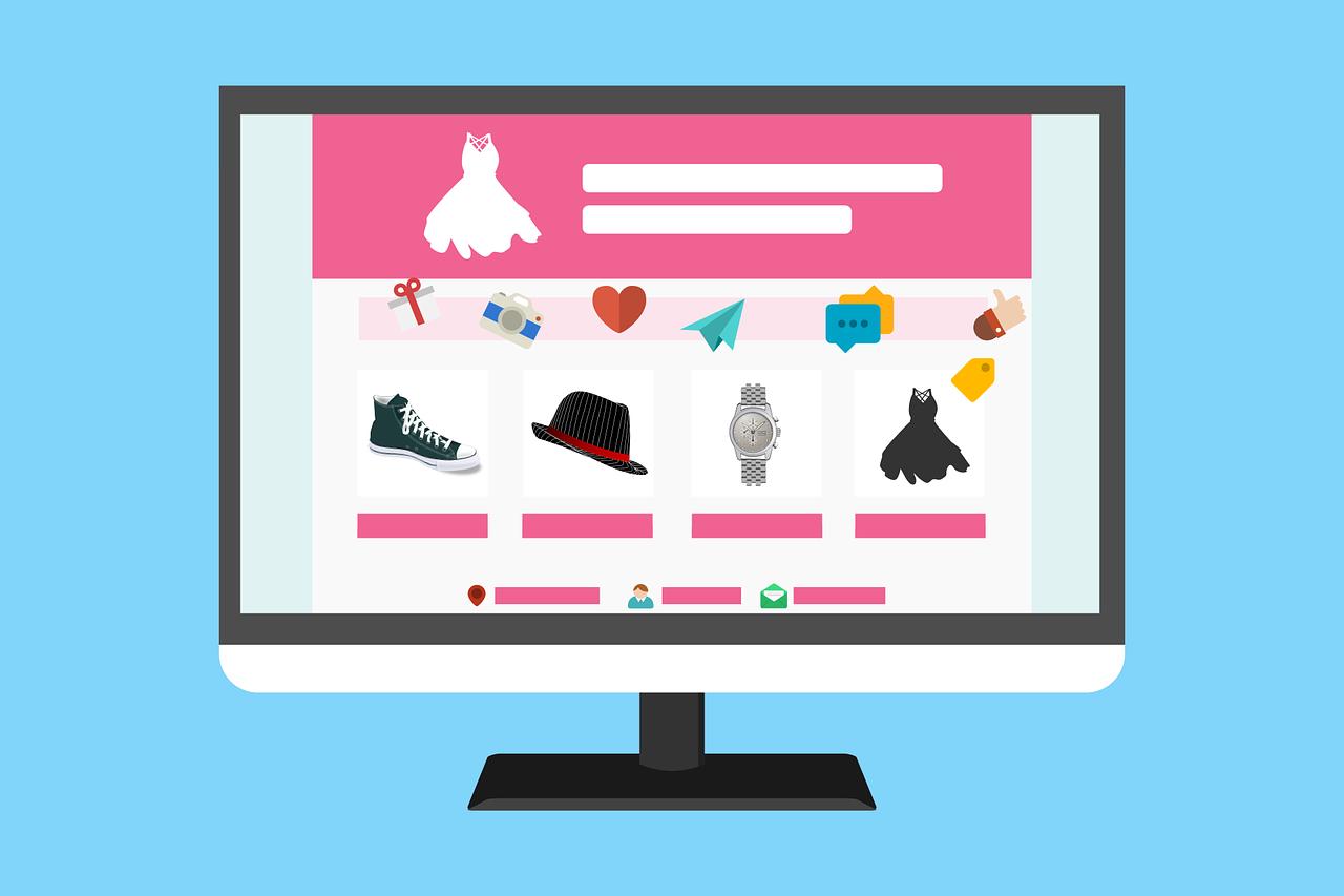 Crear-tu-sitio-web