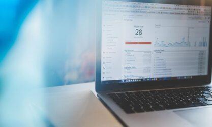 agencia-publicidad-digital-honduras