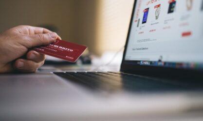 marketplace-vs-e-commerce