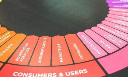 promocionar-negocio-por-internet