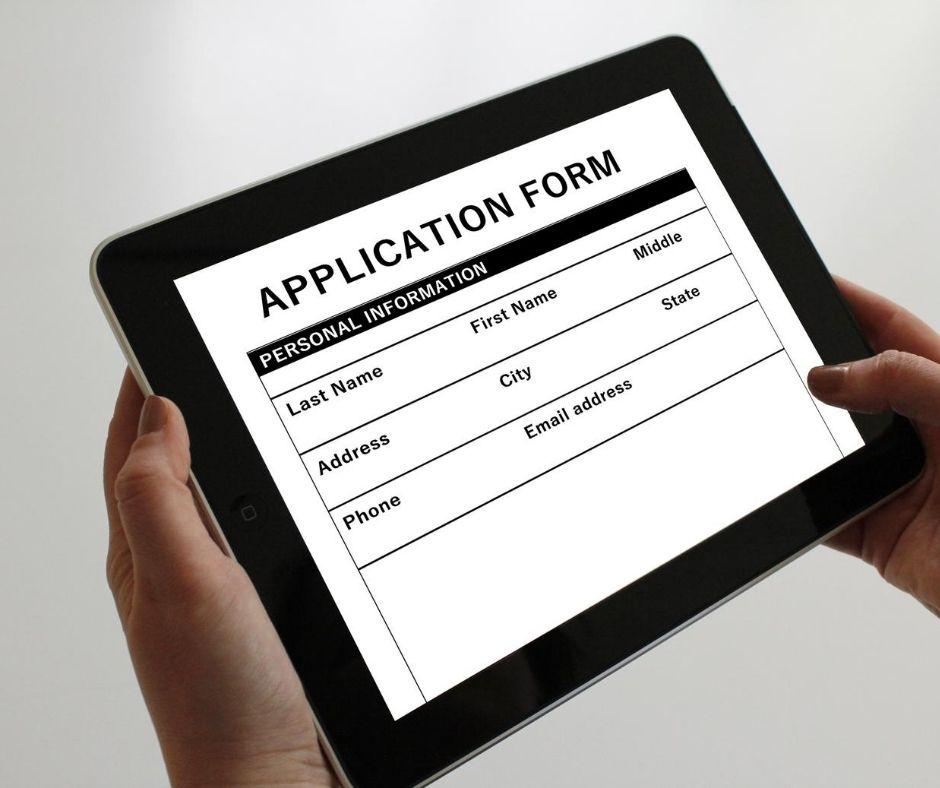 herramientas-para-crear-apps