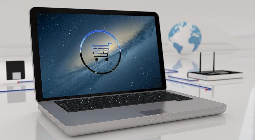 Plataformas-crear-tienda-online