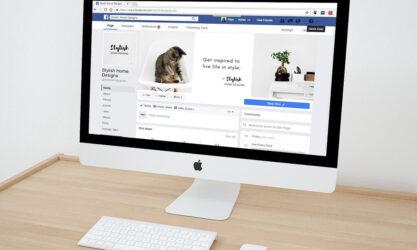 Servicios-de-gestion-redes-sociales