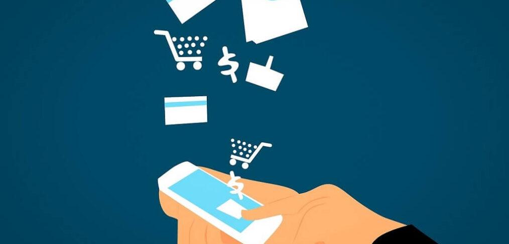 Ventajas-tienda-online-en-linea