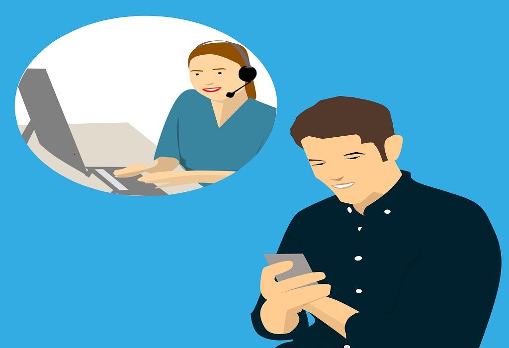 atraer-nuevos-negocios-clientes