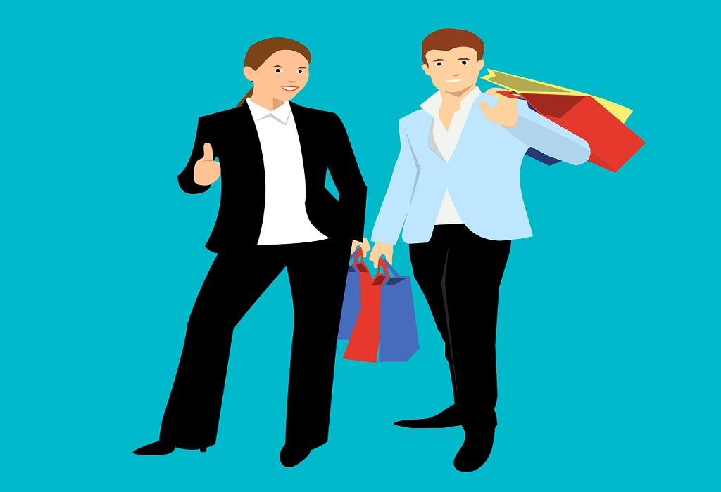 nuevos-clientes-plan-de-marketing